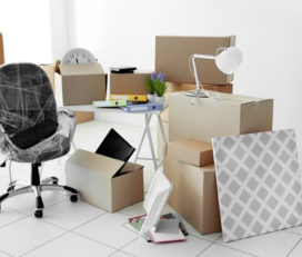 Economical Packers and Movers