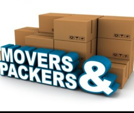 Agarwal Home Siffting Packers And Movers