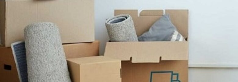Advance India Packers and Movers