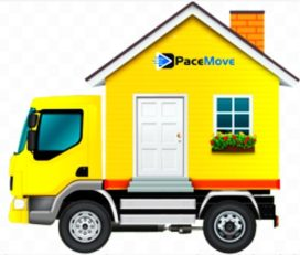 PaceMove Relocations