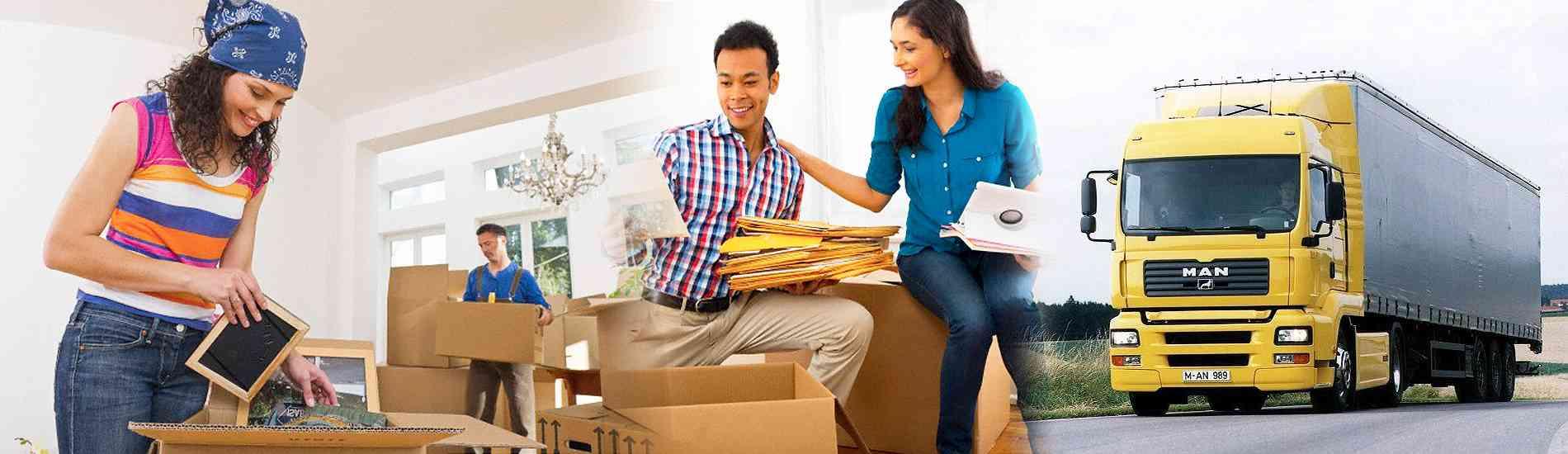 packers and movers vadodara