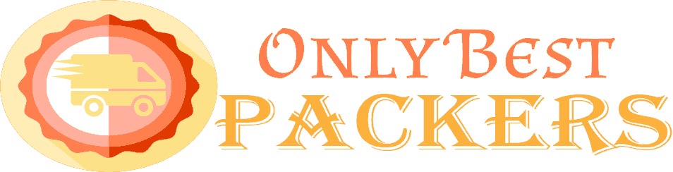 onlybestpackers.in