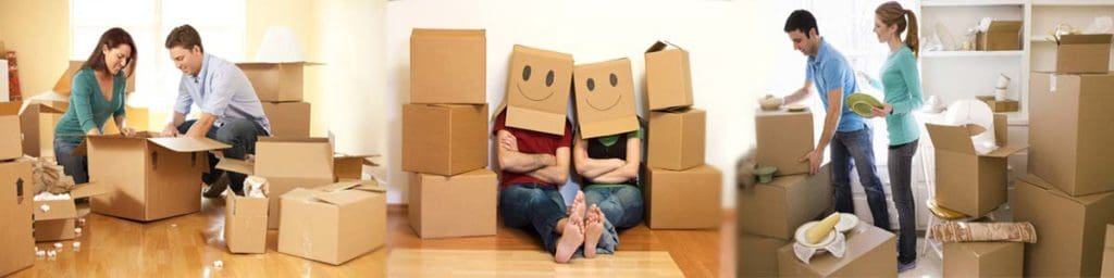 packers and movers in bhayander