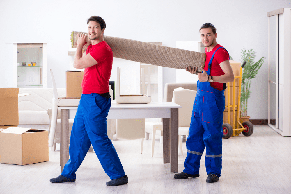 packers and movers in virar west mumbai