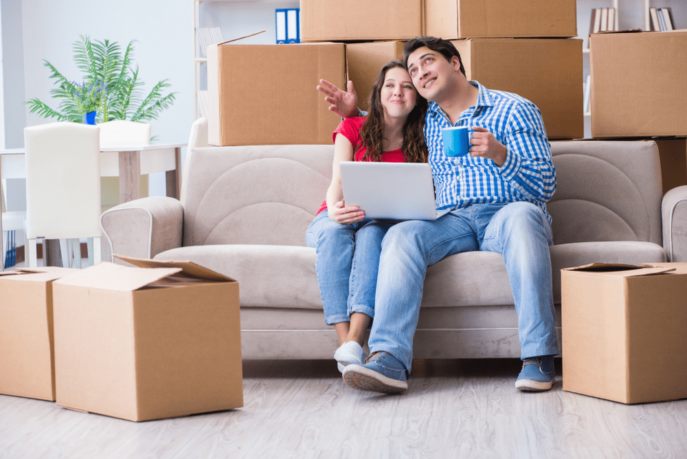 Packers and Movers in Dadar
