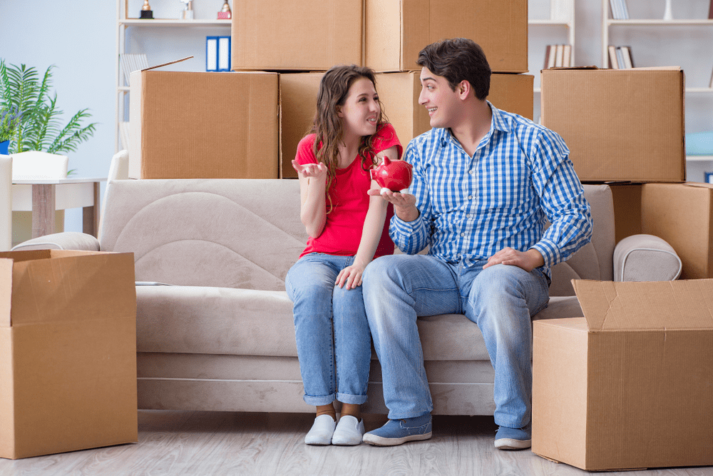 Packers and Movers in Dombivli