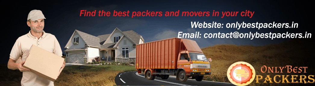 packers and movers bhavnagar